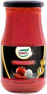 Goody Arrabbiata Pasta Sauce, 420 gm