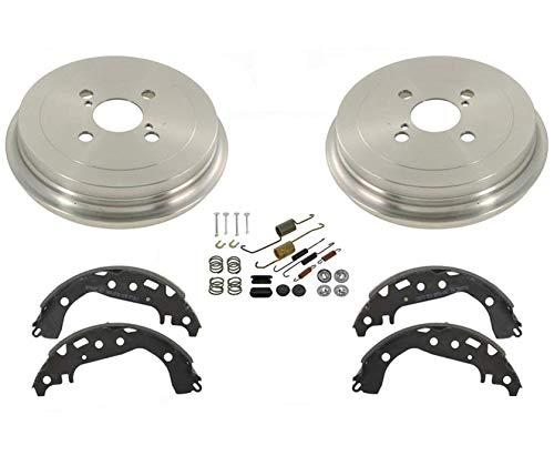 Raybestos H12562 Professional Grade Drum Brake Adjuster Kit