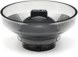 Breville Hopper for the Oracle, BES980XL