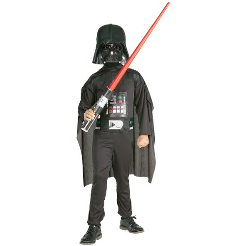 - Darth Vader Im Anzug