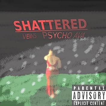 Shattered Veins