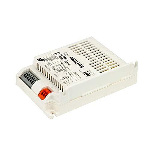 Osram PTI EVG Balasto para 70/W CDM HCI hqi-bt HID Powertronic inteligente 70/W