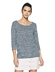 ONLY Womens Pullover