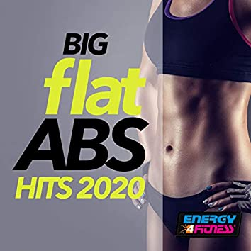 Big Flat ABS Hits 2020