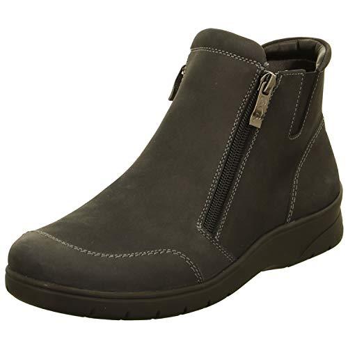 Ara Calzature Boots 12-41001-65 36