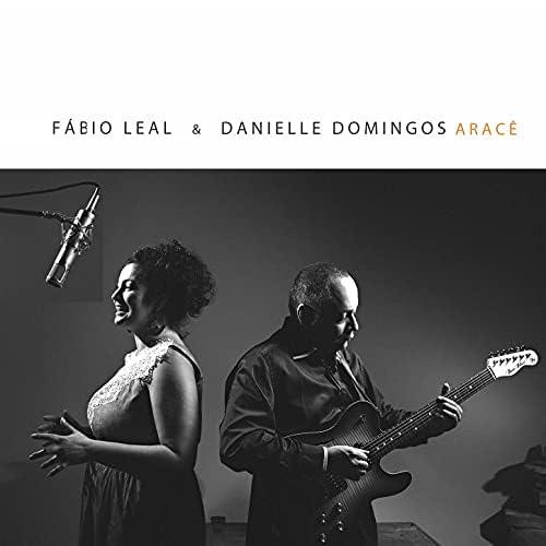 Danielle Domingos & Fábio Leal