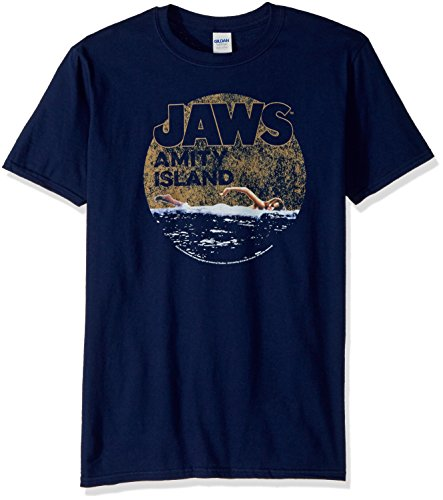 American Classics - Camiseta - Camiseta gráfica - Manga corta - opaco - para hombre