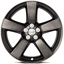 Best challenger rt rims for sale Reviews