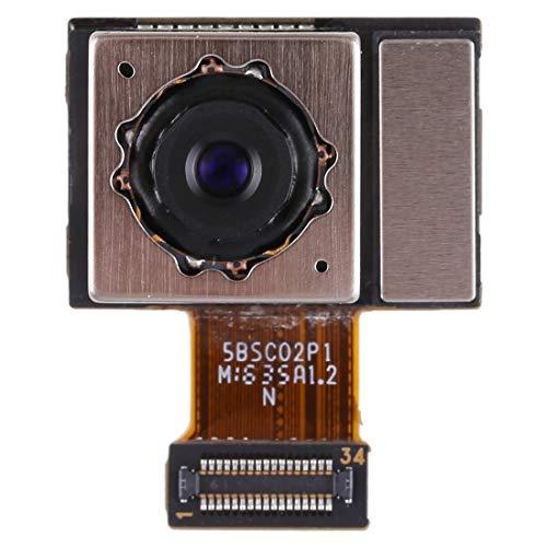 Zhangl HTC Spare Módulo de cámara Posterior for HTC 10 / M10 HTC Spare