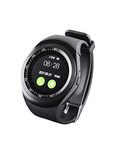 Antonio Miró 147347 Smartwatch 1.44