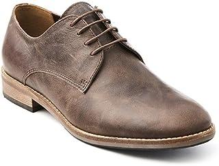 CROFT Men's Lyon Shoes