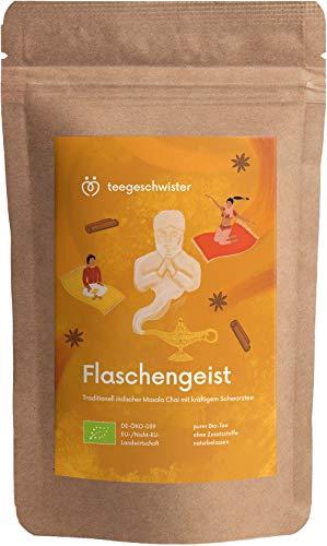 teegeschwister -  ® | Flaschengeist |