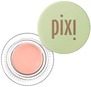 Best Pixi By Petra Correction Concentrate 0.10 oz Brightening Peach Waterproof Review
