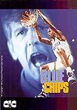 Blue Chips - Nick Nolte - Shaquille O?Neal - Matt Nover -