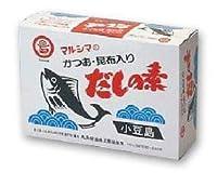 かつおだしの素(箱入)(10g×50)