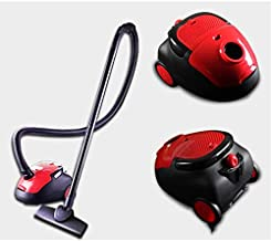 GY-jiajuxcq vaccuum, Horizontal Vacuum Cleaner,for Home Hard Floor Carpet Lightweight Power Strong Suction Powered Corded ...