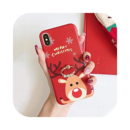 Phone Case Carcasa para iPhone 11 Pro Max Xr Xs Max 6 7 8 Plus X Mate suave Imd Back Cover Coque-E-For Iphone 11