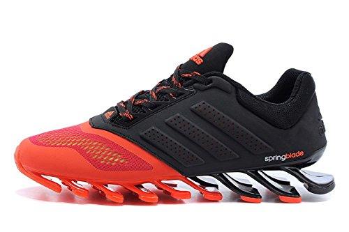 Springblade Drive Deportes Zapatillas de Running amortiguación de Hombre Zapatos