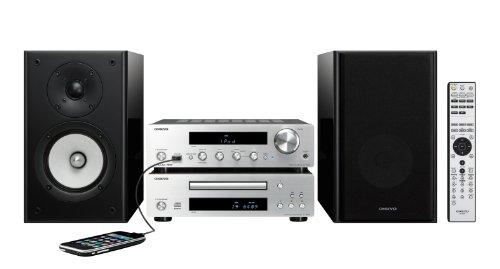 Onkyo CS-1045 (R-1045/C-1045/D-145) (2 (Stereo))