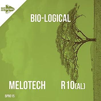 Bio-logical