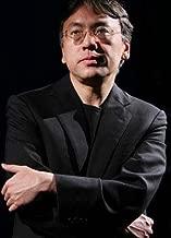 Kazuo Ishiguro (Lannan Literary Video Series) VHS VIDEO
