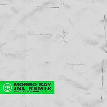 Morro Bay (JNL Remix)