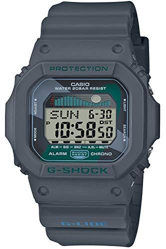 Casio G-Shock G-Lide GLX-5600VH-1JF