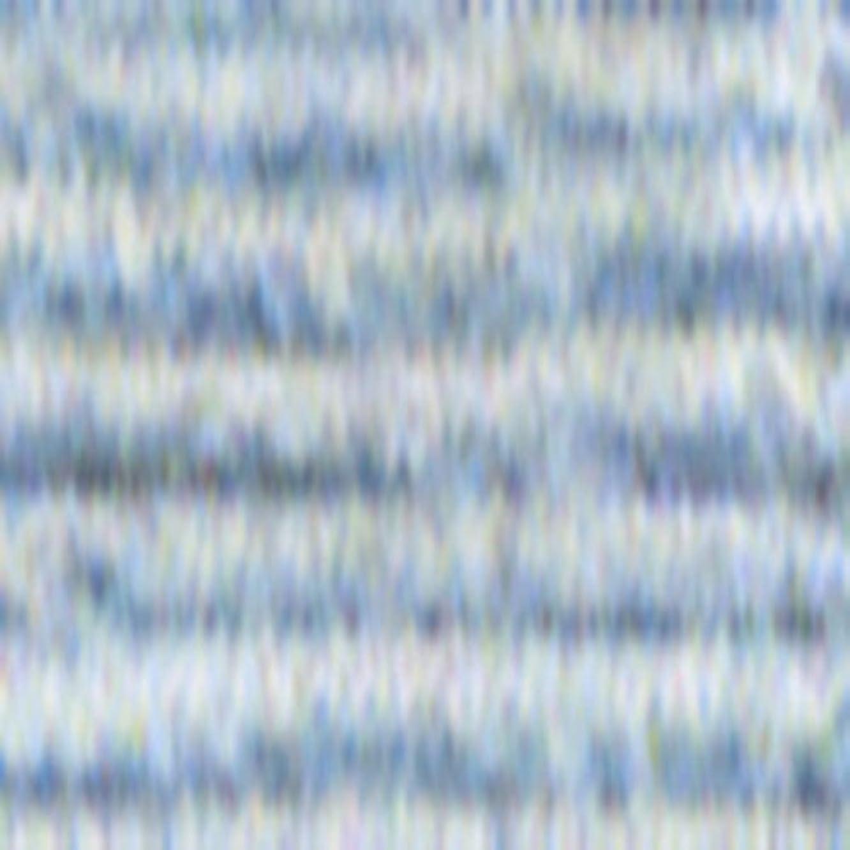 Sullivans Six Strand Embroidery Cotton 8.7 Yards-Very Light Baby Blue 12 per Box