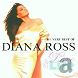 Love & Life: The Very Best of Diana Ross von Diana Ross