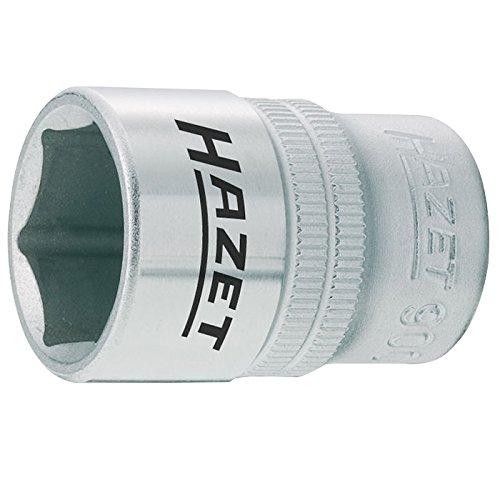 Preisvergleich Produktbild HAZET 900-36 Steckschlüssel Einsatz,  6 Kt
