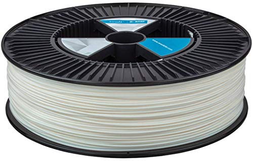BASF Ultrafuse PR1-7501a450 Filament Tough PLA 1.75 mm 4.500 g Blanc Naturel Pro1
