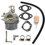 ALL-CARB 47 853 23-S Carburetor Replacement...