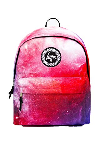 HYPE Pink System Backpack