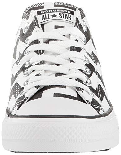 Converse Women's Chuck Taylor All Star Glam Dunk Sneaker