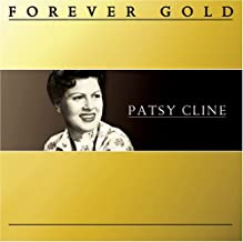 Forever Gold: Patsy Cline