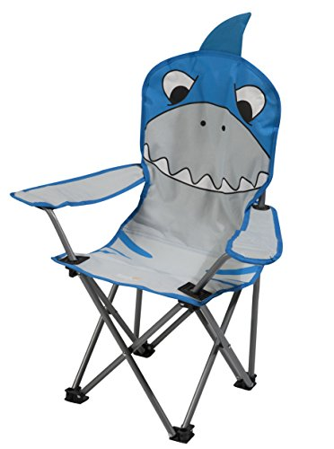 Regatta Kids' Animal Chair