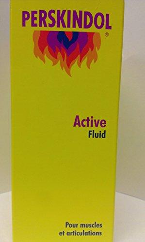 Perskindol Aktiv Fluid 250ml (250 ML)