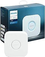 Philips Hue Bridge Mostek, Inteligentny element sterujący systemu oświetlenia Philips Hue