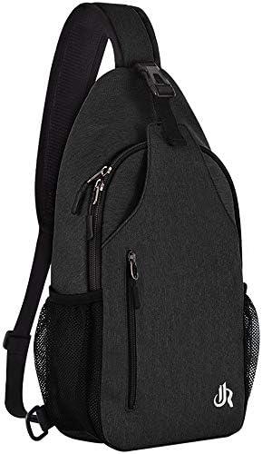Top 10 Best tactical backpack sling