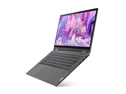 Latest Lenovo IdeaPad Flex 5 15IIL05 2 in 1 Laptop 15.6