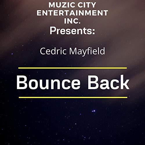 Bounce Back (Original T.V. Show Soundtrack)