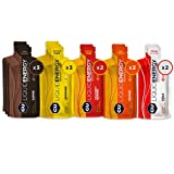 Best Energy Gels - GU Energy Liquid Energy Gel With Complex Carbohydrates Review
