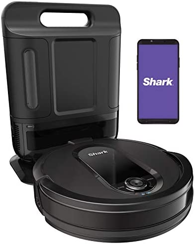 Up to 58% off Shark Vacuums