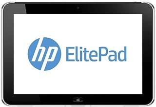 HP ElitePad 900 G1 - 10.1