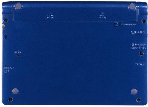 『カシオ 電子辞書 エクスワード プロフェッショナルモデル XD-B10000』の3枚目の画像