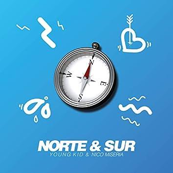 Norte & Sur