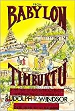 From Babylon to Timbuktu Publisher: Windsor Golden Series