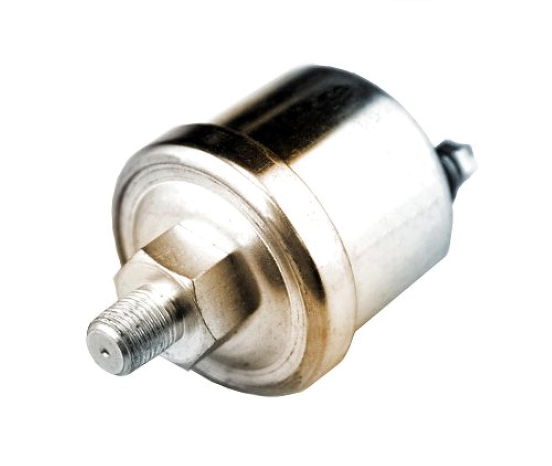 Blox Racing BXGA-00307 Oil Pressure Gauge Replacement Sensor