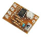 エレキット LED順送り点灯キット LK-CB2