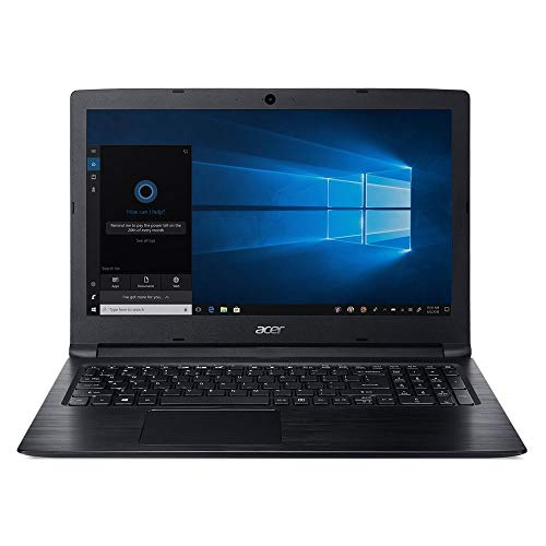 Notebook Acer 15,6''A315-41-R4RB AMD Ryzen5 12GB 1TB W10